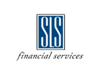 SLS Financial Services