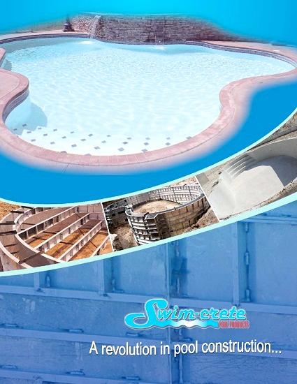 Swimming Pool Industry Links
